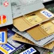 CVV код безпеки на банківських картах