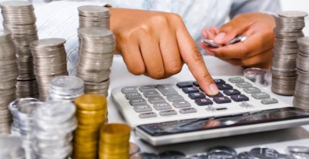 Як накопичити гроші швидко