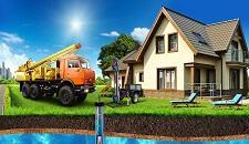 Изображение - Идеи малого бизнеса на селе в украине %D0%B1%D1%83%D1%80%D1%83