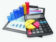 Реструктуризація боргу по кредиту