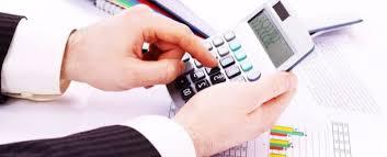Реструктуризація по кредиту - що це таке