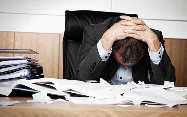 Закон про банкрутство фізичних осіб