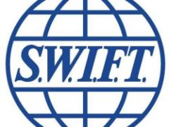 SWIFT-платіж