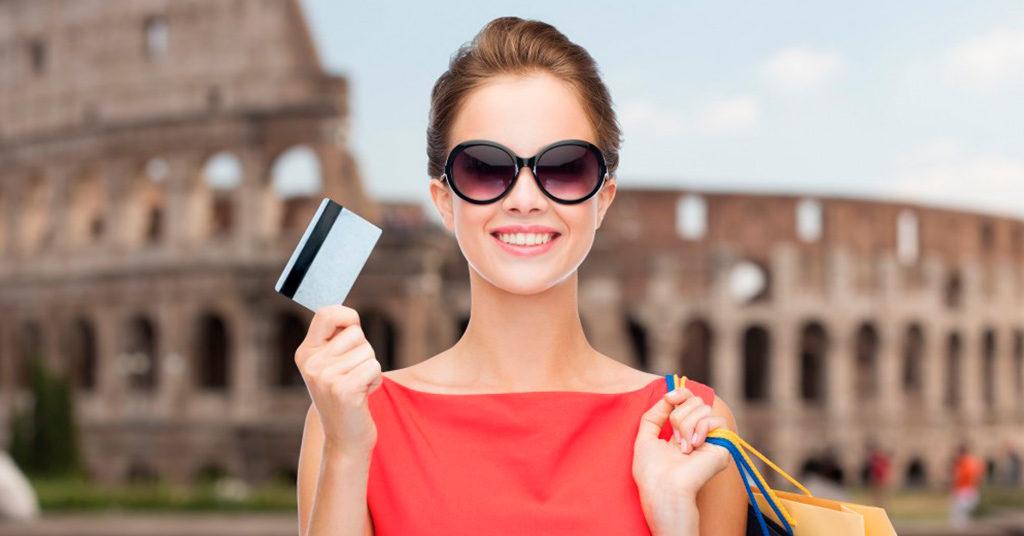 Як взяти кредит у ПриватБанку готівкою. Фото