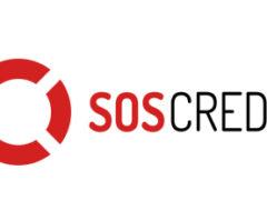SOS Credit: відгуки