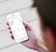Як поповнити мобільний через Приват Банк?