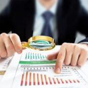 Що краще - бізнес або інвестування?
