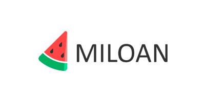 Miloan: відгуки клієнтів