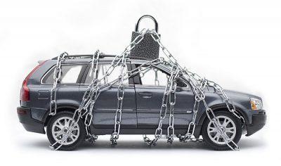 Бізнес-ідея послуги з установки автосигналізацій