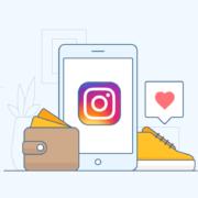 Як самостійно розкрутити інтернет-магазин в Instagram