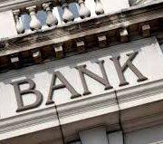 Як відкрити рахунок в голландському банку?