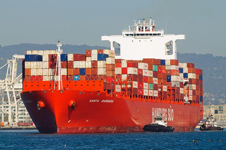 Як поліпшити відносини з постачальниками з Китаю?
