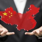 Як знайти постачальника в Китаї