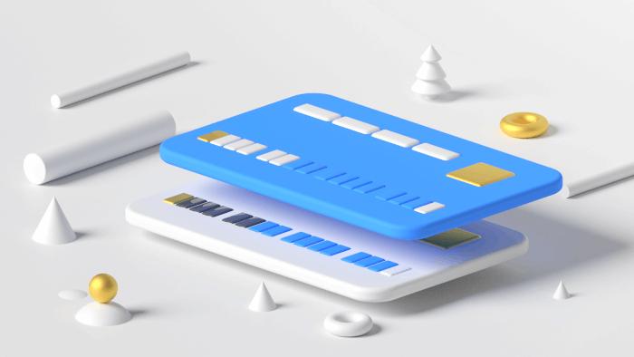 Як дізнатися банк за номером картки?