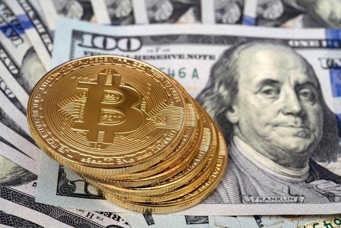 Як заробити криптовалюту у 2021 році?