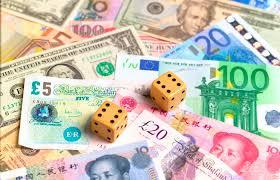 У якій валюті краще зберігати гроші в Україні у 2021 році