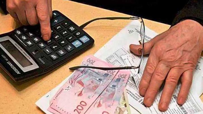 Як отримати допомогу по безробіттю в Україні?