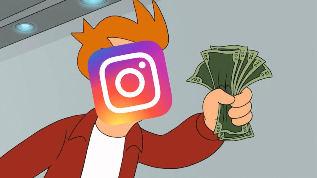 Скільки заробляють блогери в Інстаграм?