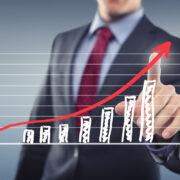 Що потрібно знати про юридичний супровід при відкритті бізнесу?