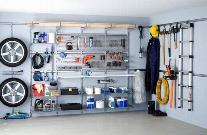 Ідеї для бізнесу в гаражі - як організувати свою справу?