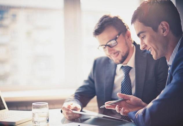 У якому віці найкраще починати вести бізнес?