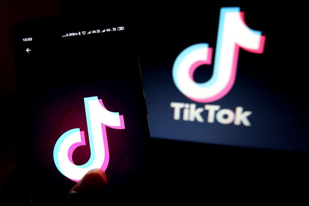 Як заробити в TikTok: схеми, поради, приклади