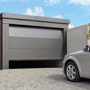 Бізнес-ідея на здачі гаражів в оренду