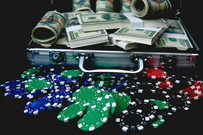 Чи реально виграти гроші онлайн в казино