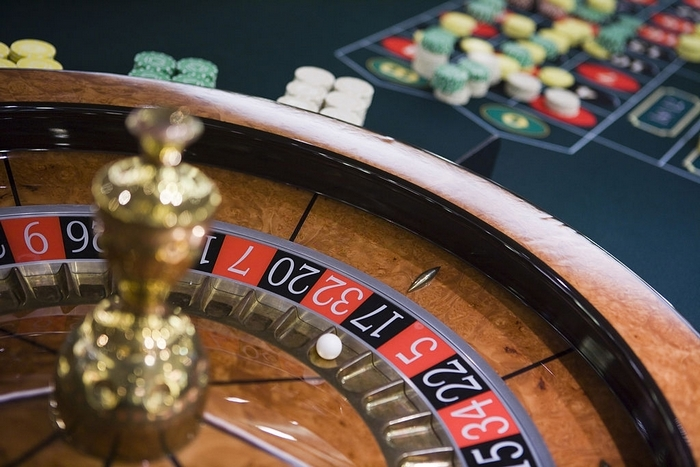 Чи реально заробити в онлайн-казино?