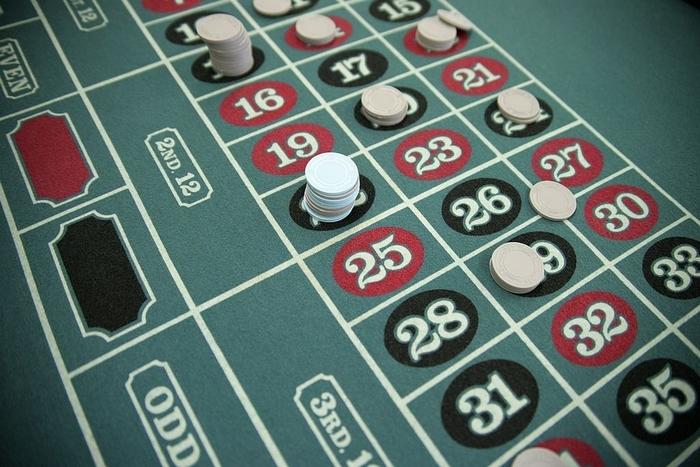Чи реально виграти в онлайн казино: що потрібно знати?