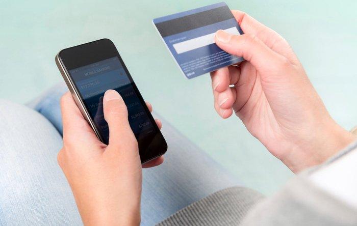 Як перевести гроші з Київстар, Vodafone та Lifecell на банківську карту?