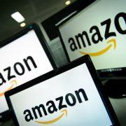 Як почати бізнес на Amazon