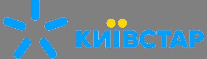 Коди мобільного оператора Київстар
