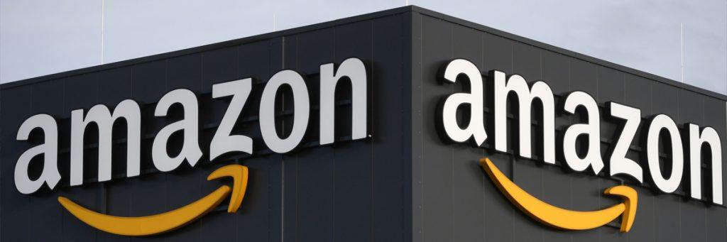 Як почати бізнес на Amazon?