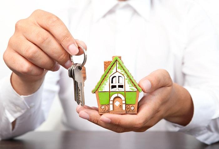 Бізнес на здачі квартир в оренду