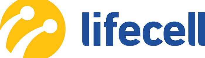 Коди мобільного оператора Lifecell (Лайфселл)
