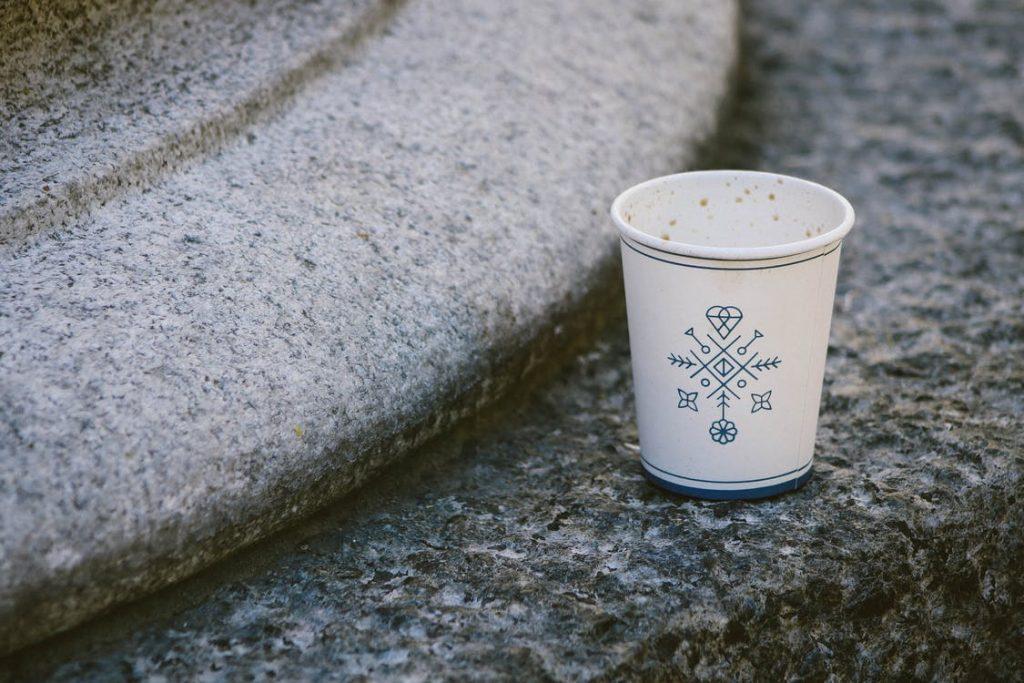 Виробництво паперових стаканів як бізнес