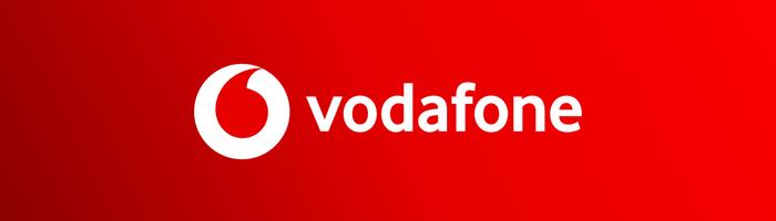 Коди мобільного оператора Vodafone (Водафон)
