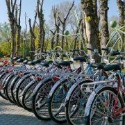 Як заробити на оренді велосипедів і окупити вкладення
