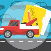 Бізнес на евакуаторі: вигідно чи ні?