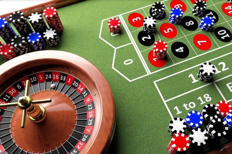 Як правильно вибрати онлайн-казино для гри в рулетку?