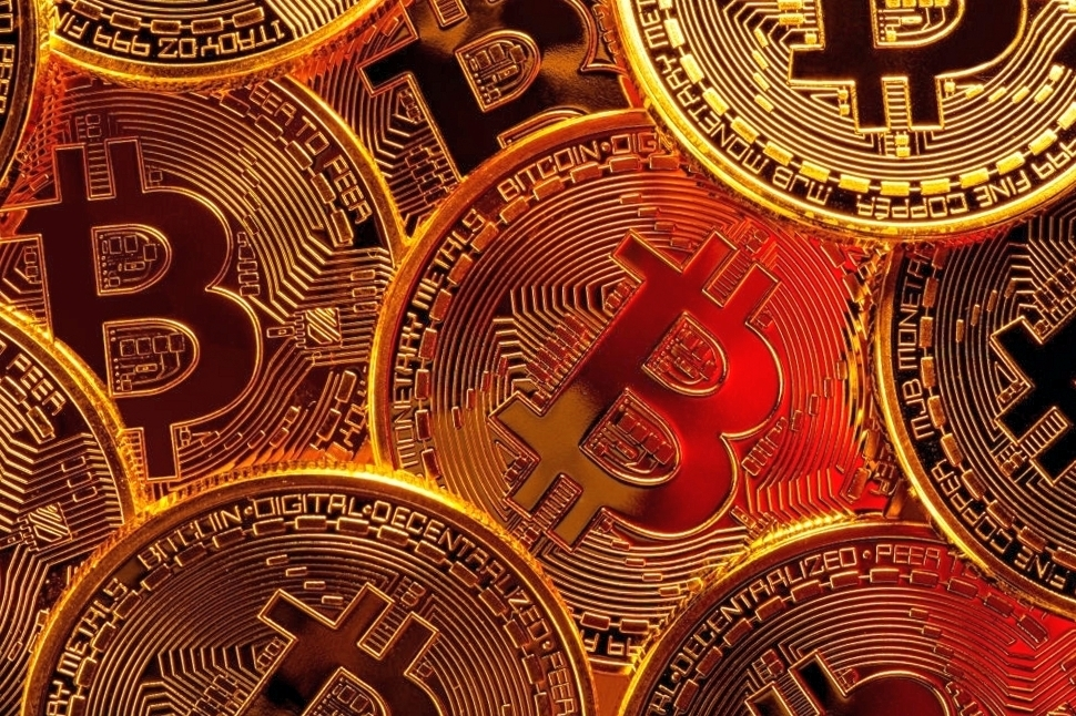 Що таке криптовалюта і Bitcoin простими словами для чайників?