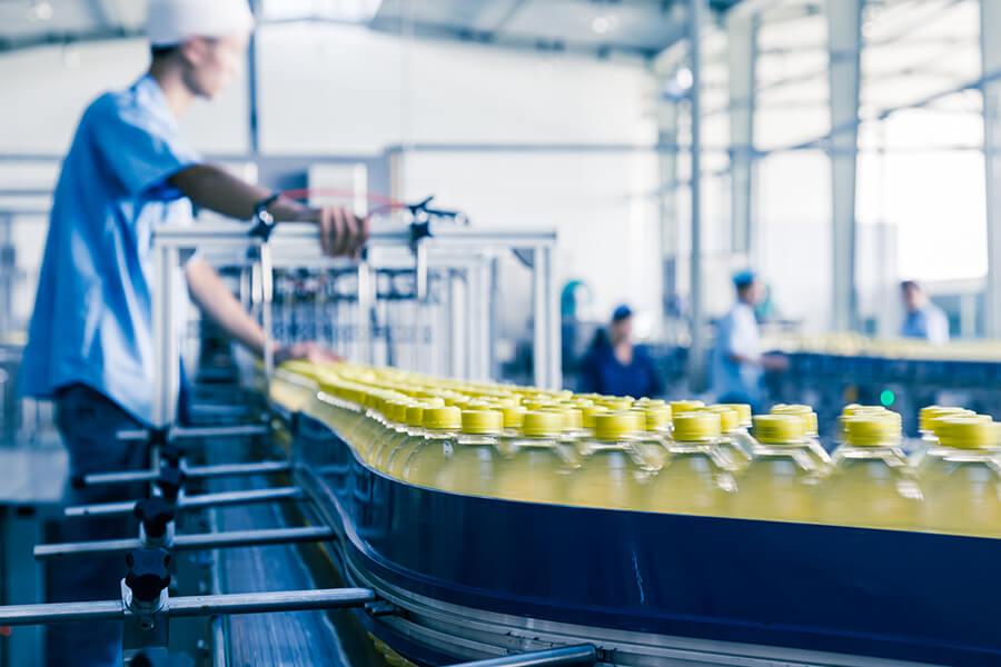 Як відкрити свій бізнес з виробництва спирту?