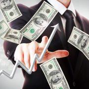 Як стати мільйонером або чим зайнятися, щоб заробити перший мільйон доларів?