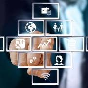 Бізнес ідея: продаж Wi-Fi устаткування
