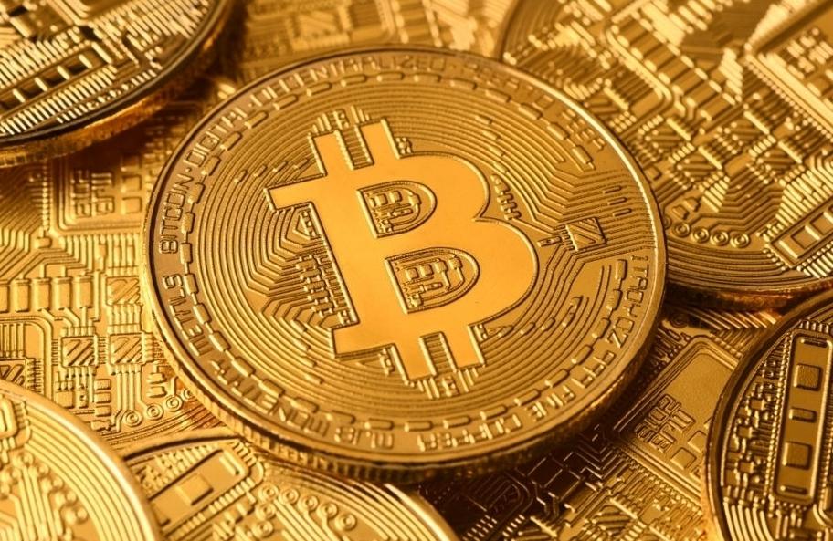 Що таке Bitcoin простою мовою або що таке криптовалюта простими словами?
