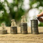 Як поводитися з грошима правильно?