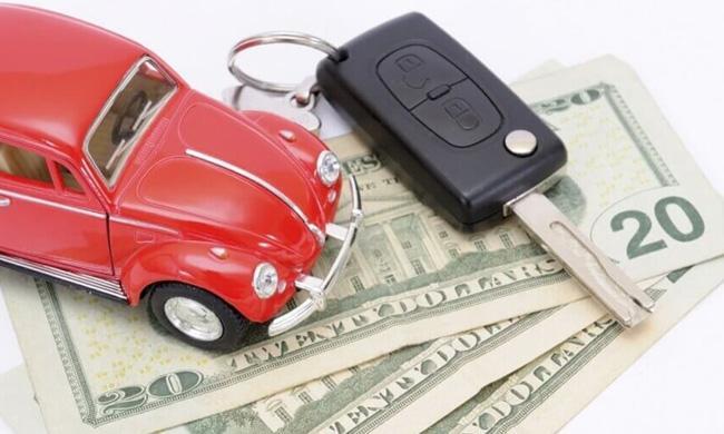 Як заробити на машині і своєму особистому авто?