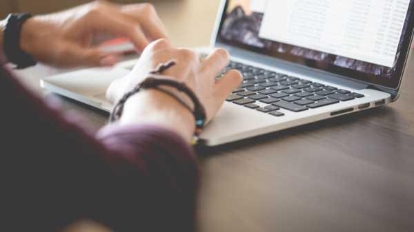 Ким можна працювати студенту очнику під час навчання?