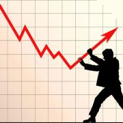 Як відкрити бізнес в умовах вічної кризи і досягти успіху?
